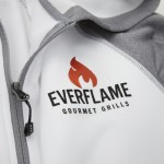 EVERFLAME_WHITE_HOODIE_029_RGB