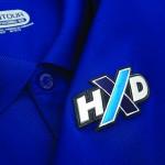 HXD_BLUE_POLO_022_CMYK