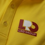 LRD_GROUP_YELLOW _POLO_011_RGB