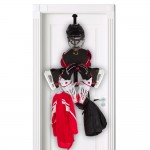 0026146_sechoir-portatif-pour-hockey-dryn-go
